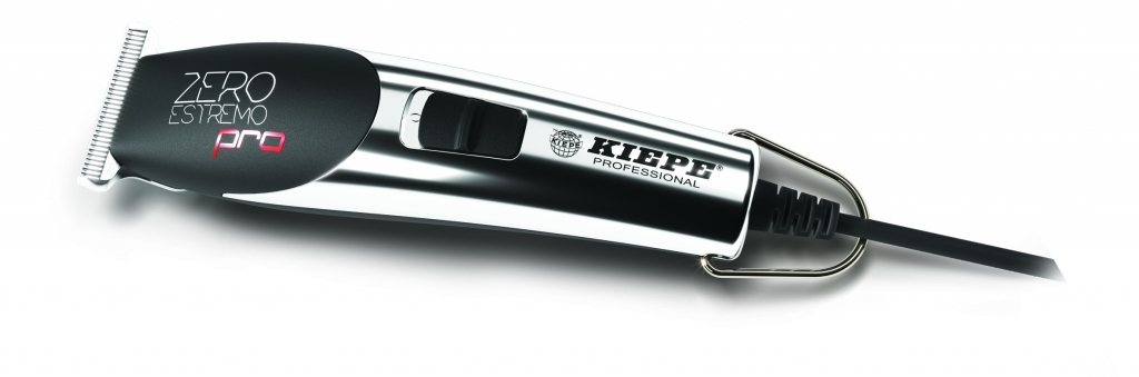 KIEPE Hair Trimmer Zero
