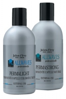 Allwaves Permalight 500ml