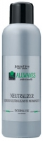 Allwaves Neutralizer 1000ml