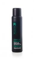 Black Permanente Light Perm 500ml - ondulační systém