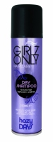 Girlz Only Hazy Days 150 ml - suchý šampon