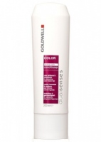 GOLDWELL Dualsenses - Color Brilliance Extra Rich Conditioner 200 ml