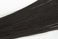 Human Hair Simply Perfect 12-1B
