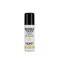 Invisible Touch Root Concealer Blond 75ml