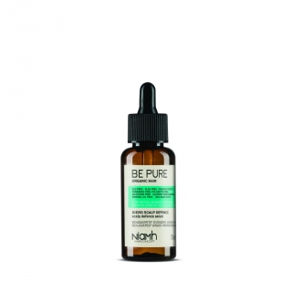Niamh Hairkoncept Be Pure Scalp Defence Serum 70 ml