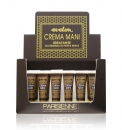 Parisienne Crema Per Mani Display