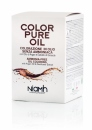 Niamh Hairkoncept Color Pure Oil