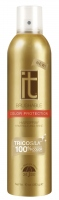 Freeze it Color Protection Hair Spray 24 Hour Hold 283 ml