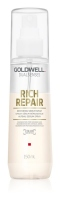 GOLDWELL Dualsenses - Rich Repair Restoring Serum Spray150 ml