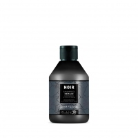 Black Noir Repair Shampoo