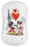 Dessata Maxi Size Minnie & Mickey Mouse
