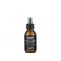 DANDY 2in1 Age Defence After Shave Serum 100ml