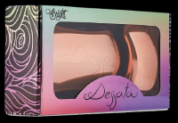 Dessata Bright Edition Rose Gold