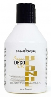Kléral Blonde Argan Deco Oil