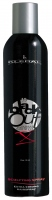 Kléral System Black Out Sculpting Spray X 400 ml - lak na vlasy