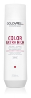 GOLDWELL Dualsenses - Color Brilliance Extra Rich Shampoo 250 ml