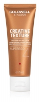 GOLDWELL Creative Texture Superego 75ml