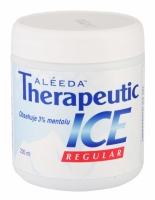 Aléeda Therapy Ice Gel 225g