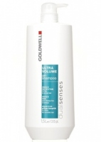 GOLDWELL Dualsenses - Ultra Volume Bodifying Shampoo 1000 ml