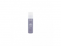 GOLDWELL Just Smooth Flat Marvel 100 ml