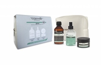 Togethair Beauty kit REPAIR