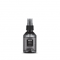 Black Noir Repair Olio