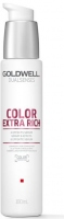 GOLDWELL Color Extra Rich 6 Effect Serum 100 ml