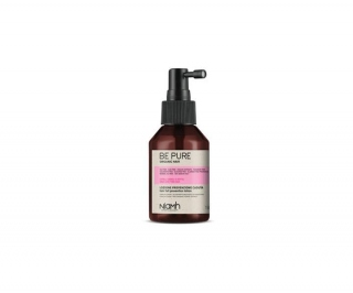 Niamh Hairkoncept Prevent Hair Loss Lotion 150ml