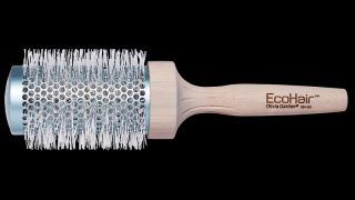 Olivia Garden EcoHair Thermal Brush